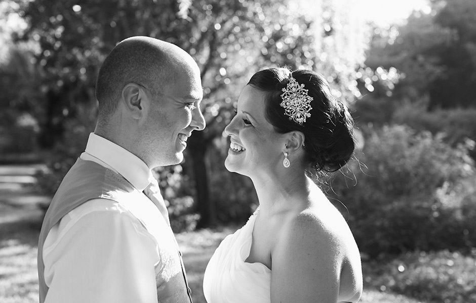 brian and lianne wedding, sara dalzell photography